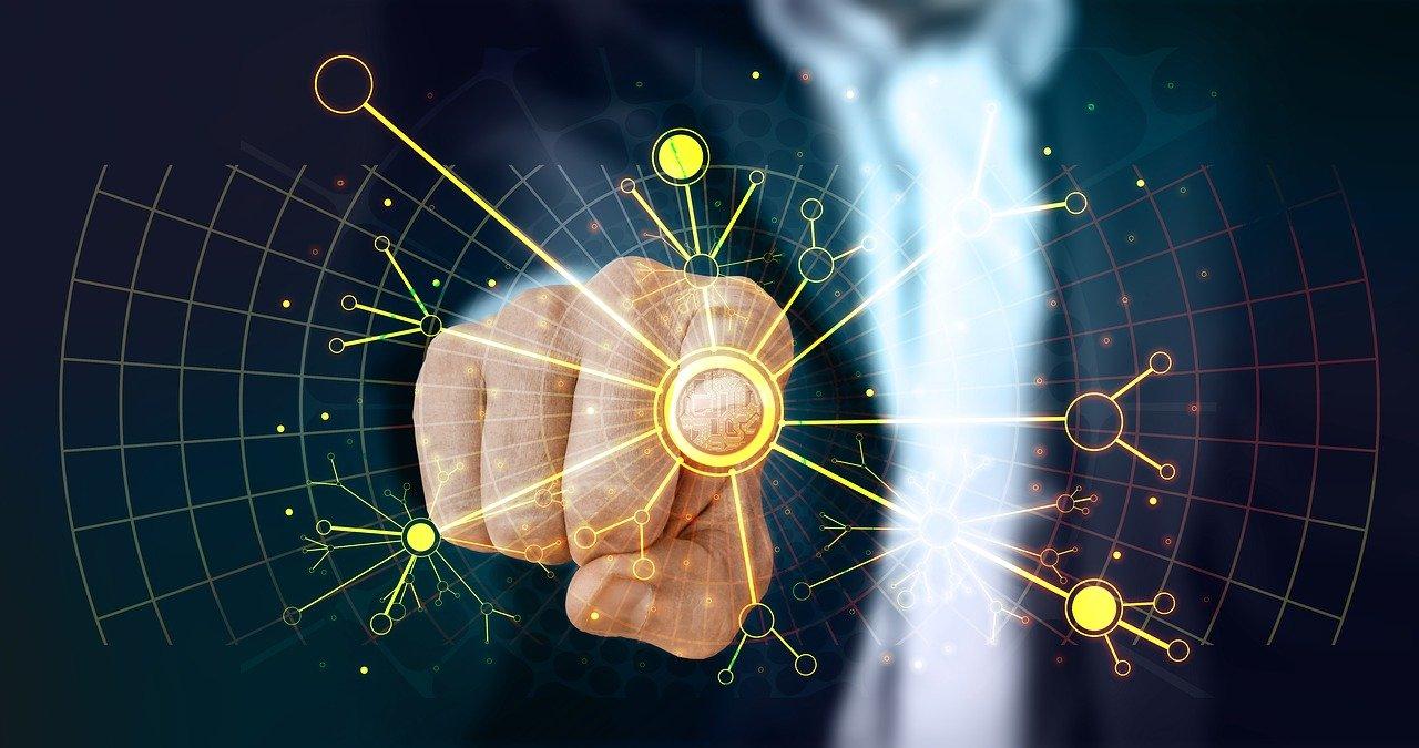 web, network, technology-3963945.jpg